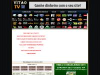 vitao-tv.net