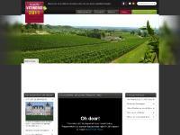 VITINERIS : ROUTE DES VINS ET OENOTOURISME DANS LES VIGNOBLES DE FRANCE