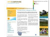 vitocamperhire.co.uk