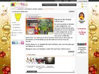 ASSOCIATION DES COMMERCANTS DU PAYS CHATILLONNAIS - Achat Chatillonnais