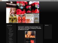 vitrinevilmaborges.blogspot.com NHONQUE BENEFICENTE, 04:47, 0 comentários