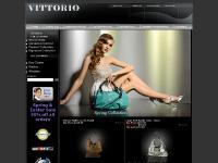 vittorio.com Handbags, Purses, Vittorio