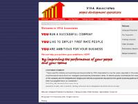 viva-associates.co.uk Untapped Potential, Our Approach, Training Courses