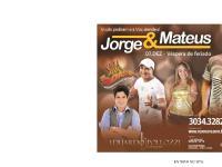 vivaalagoas.com