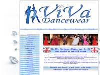 vivadancewear.co.uk latin,dress,ballroom dresses