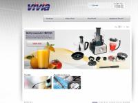 viviaelectronics.com.br