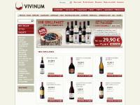 vivinum.fr Vin, Vins, Vin Rouge