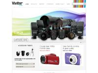 vivitar.com Products, Where to buy?