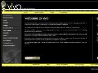 vivoents.co.uk