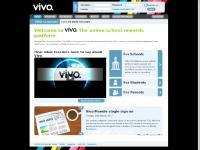 vivomiles.com Vivo Miles, school rewards, teachers