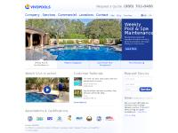 vivopools.com Los Angeles Pool Service, Pool Remodel, Pool Maintenance