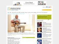 Vivoscene – The Music Within