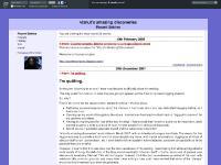 viznut.livejournal.com viznut, Friends, Info