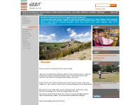 vizzitdorset.co.uk Dorset Accommodation , Dorset Events , Dorset Business Directory
