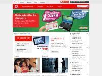 vodafone.com.fj