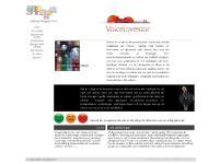 Voiceinvestor
