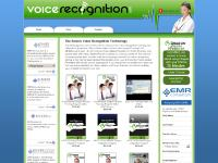 The Best in Voice Recognition Technology
