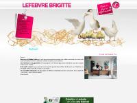 Poulets Bretagne - LEFEBVRE BRIGITTE : fournisseur volaille, Lille, Paris, volailles en gros