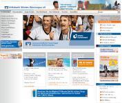 Volksbank Worms-Wonnegau eG Volksbank Worms-Wonnegau eG