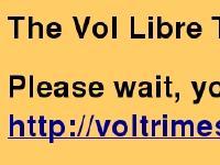vollibretrimestriel - Vol Libre Triemestriel