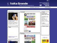 voltagrandeonline.com.br