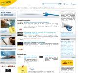 Voltimum Brasil   o portal para profissionais do setor elétrico