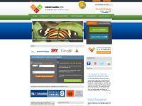 voluntariosonline.org.br voluntários, online, oportunidades