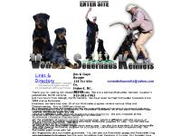 GERMAN ROTTWEILER PUPPIES FOR SALE ROTTWEILER BREEDERS ROTTWEILERS