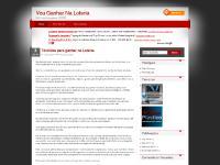 vouganharnaloteria.com.br