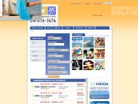 voyage cuba | Voyages à rabais | Derniere Minute | Forfaits sud | vols Paris | billet d'avion | voyage Paris Air Transat | voyages pas cher | Voyages Super Prix