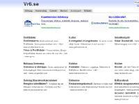 vr6.se Rörarbeten, Industri Jordbruk, Accessoarer