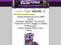 vstplatinum.com free vst plugins, free vst downloads, synth