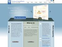 vtdesignworks.com Website Design, Web Development, Graphic Design
