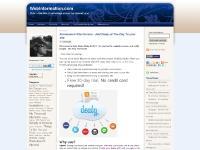 WebInfarmation.com