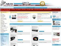 2 Camera Kits, 3 Camera Kits, 4 Camera Kits, 4 Camera Kits (Covert)