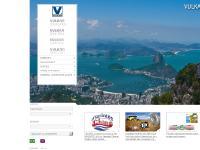 vulkan-brasil.com.br