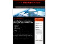 vvvcleaningservices - V V V Cleaning Services