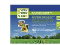 Very Very Veg Co