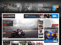Veni Vidi Vici - Sim Racing News