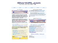 vze.com short url, free url redirection, url forwarding