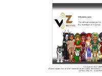vzoners - VZoners.com :: Main