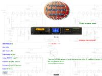 w7dxx.com ham radio, Internet, EchoLink