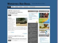 waagacusub.wordpress.com