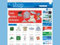 wagggs-shop.org cookie policy and usage, English, Français