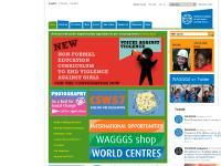 wagggsworld.org