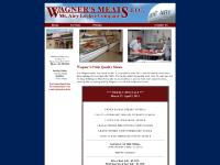 wagnersmeats.com wagners meats, mount airy meat processing, mt airy butchers