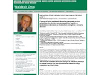 waldecirlima.com.br