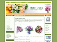 Wallasey Florist - Online Wallasey Flower Shop - Flowers delivered to Wallasey CH44