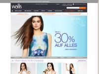 wallis.co.uk