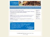 walthamsingers.org.uk